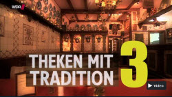 theken mit Tradition